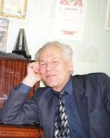 Пісні біографія українські пісні